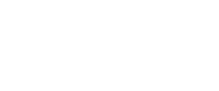Q&D Acupuncture and Herb Clinic