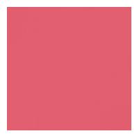 SB_Logo_alt_rood.png