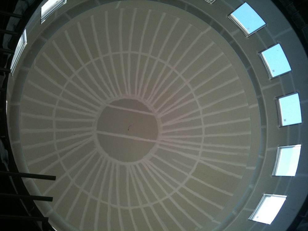 Dome Framing 4.jpg