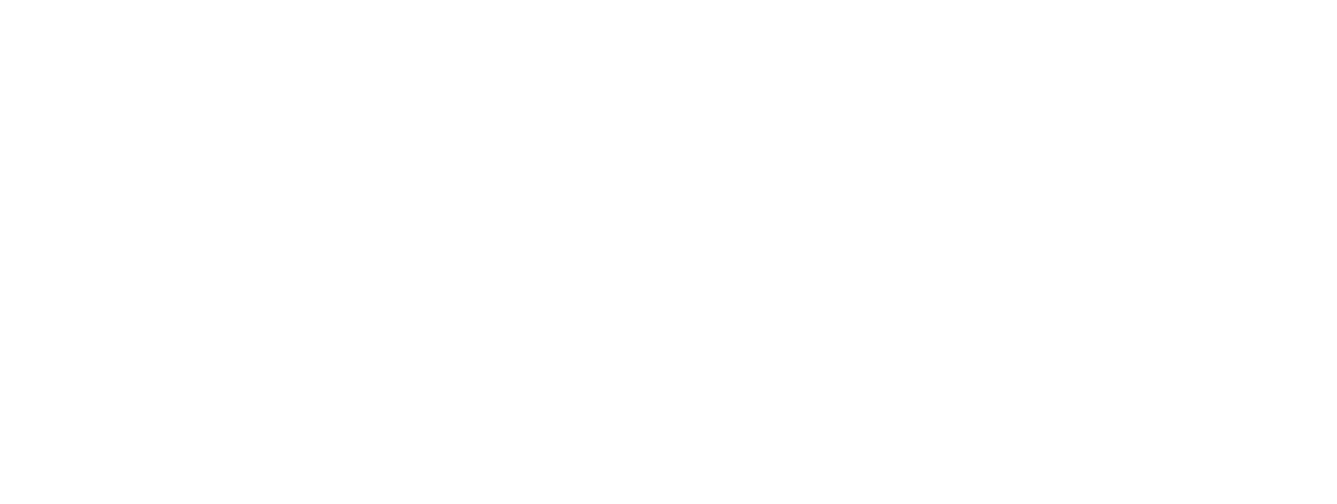 The Phil Morin Law Firm, PLLC