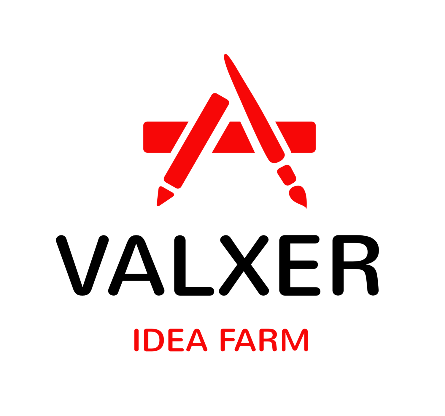 VALXER IDEA FARM | Full-Stack Developer and more...