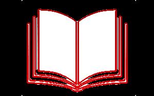 iBooks | Libri & cataloghi interattivi