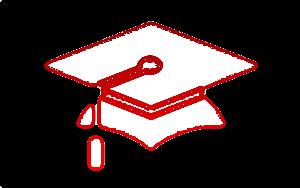 Teaching | Corsi di formazione