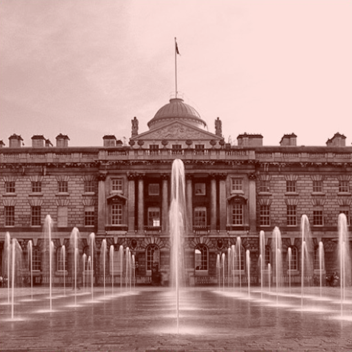 somerset house.png