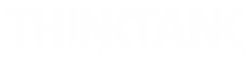 Thinktank-logo-transparent white.png