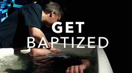 baptizedone.jpg