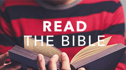 bibleone.jpg