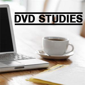 DVD studies.jpg