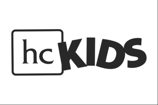 hc kids logo.png