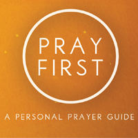 Click image above to download prayer guide.