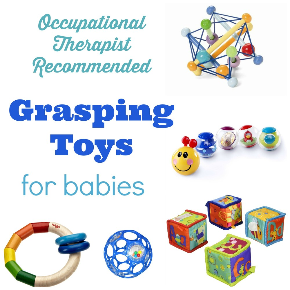 OT recommended baby grasping toys.jpg