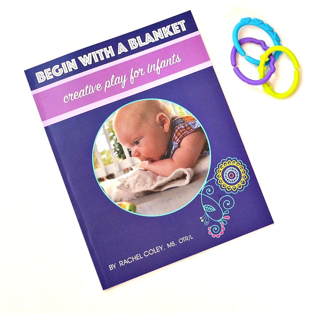 baby shower gift new baby gift new mom sensory.jpg