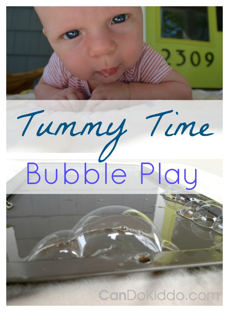 The 2 Educational Baby Toy Your Little One Will Love For