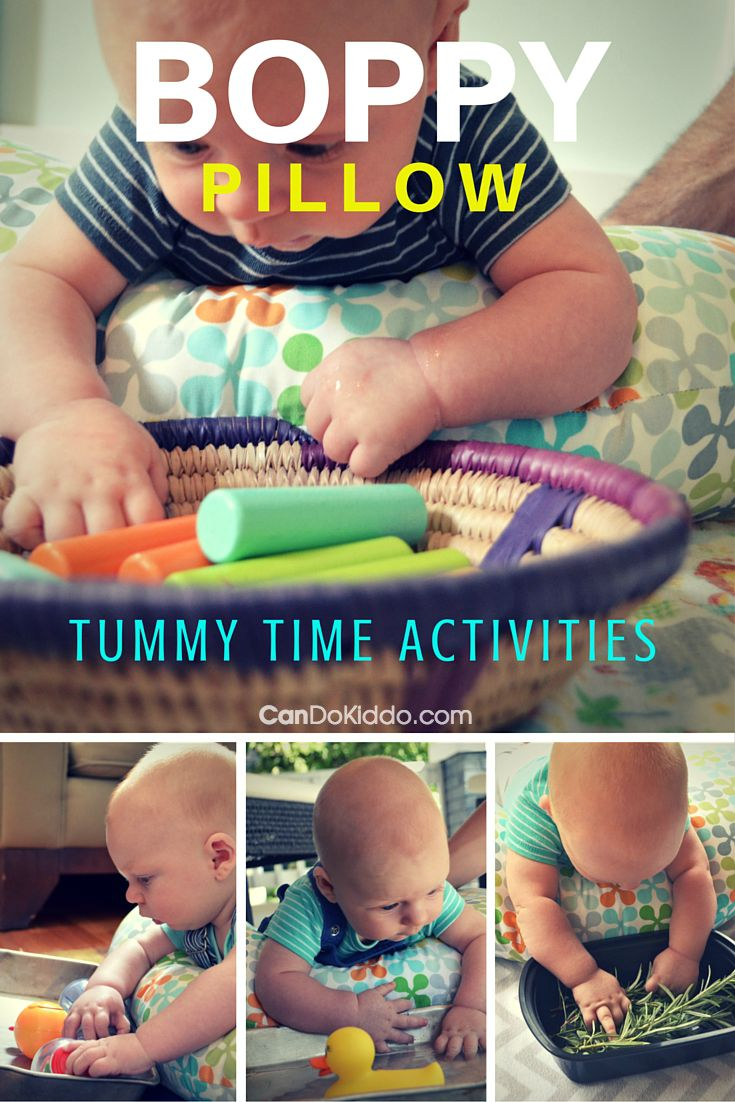 CLICK HEREfor an expert guide to baby play for healthy development