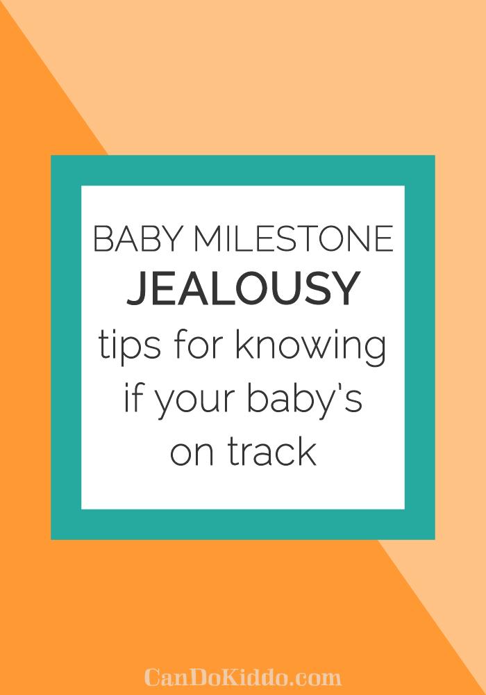 baby milestones baby delayed