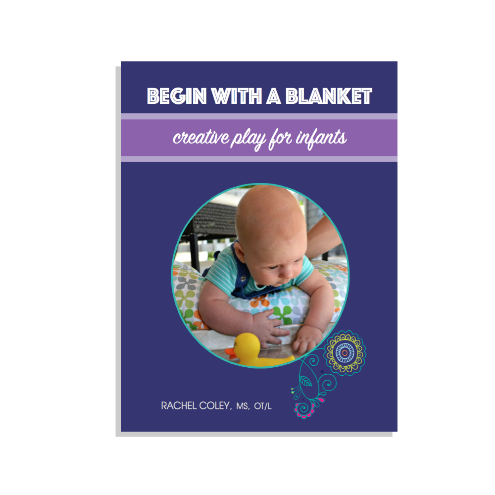 baby play for learning newborn
