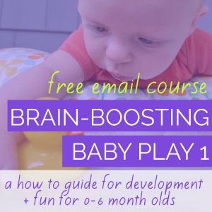 baby play 1 sm square.jpg