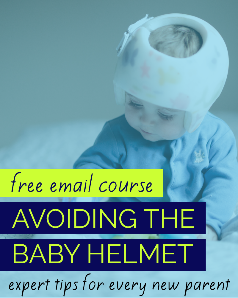 avoiding the baby helmet.png
