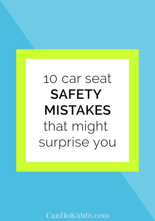 Car Seat Weight Laws Iowa - Best Car 2018