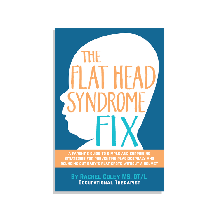 Flat+Head+Syndrome+Fix.png