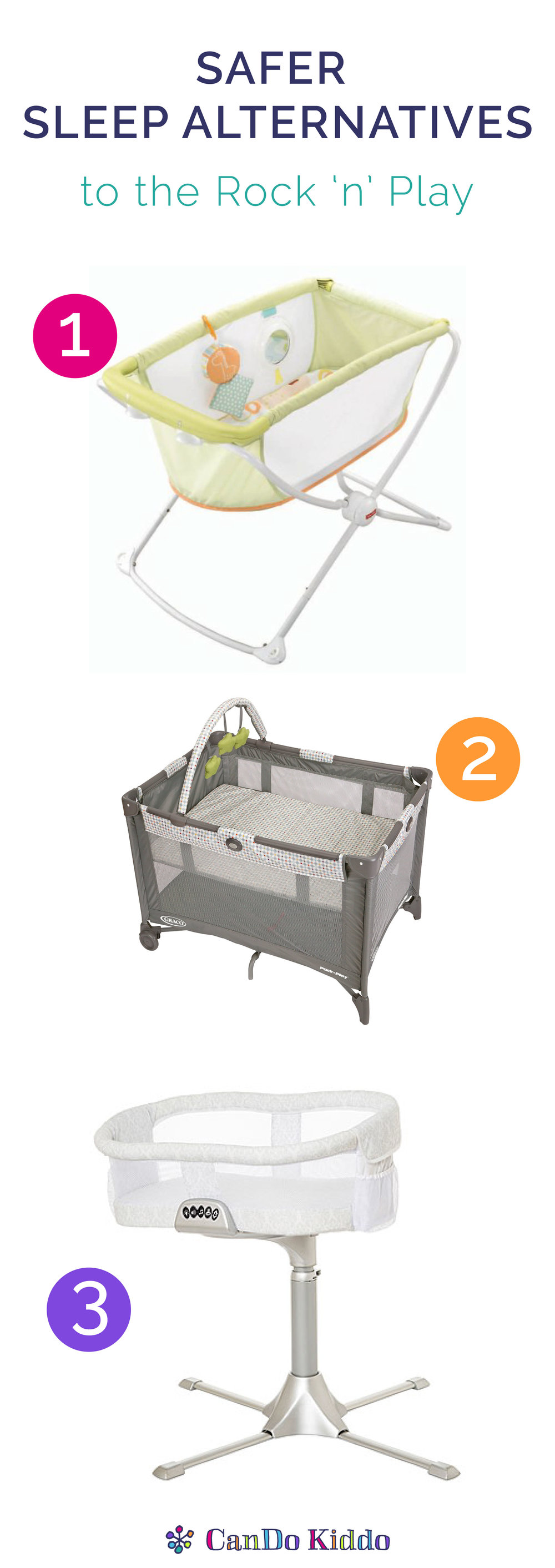 for price deluxe some is n sleeper safety best fisher vibrating and newborn why babies rock play