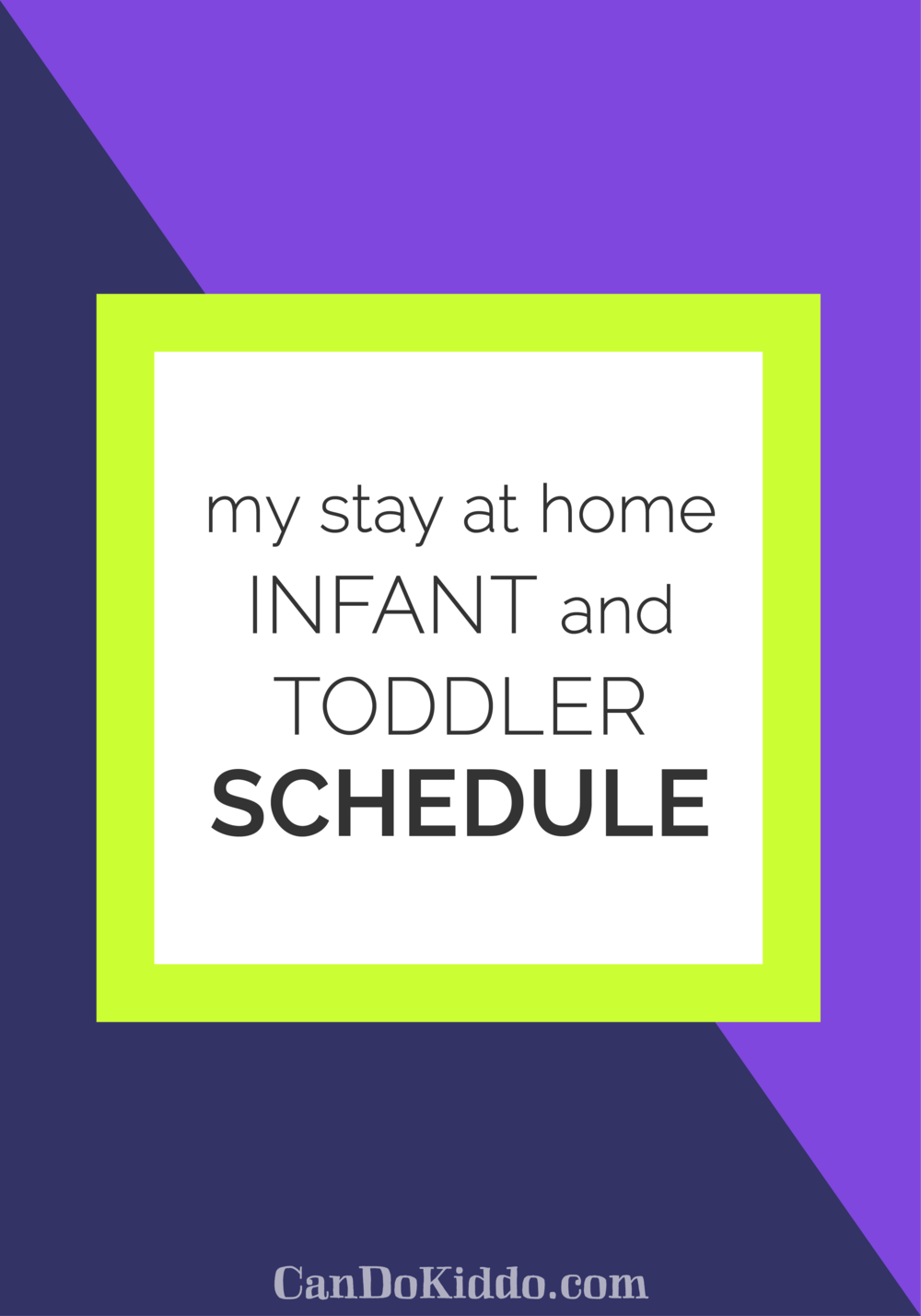 Infant Toddler Schedule thumbnail-06.png