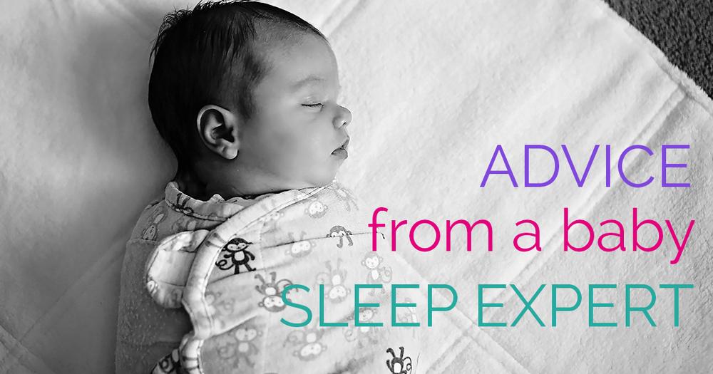 Baby Sleep Expert Crowdcast.png