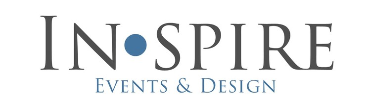 Inspire Events & Design