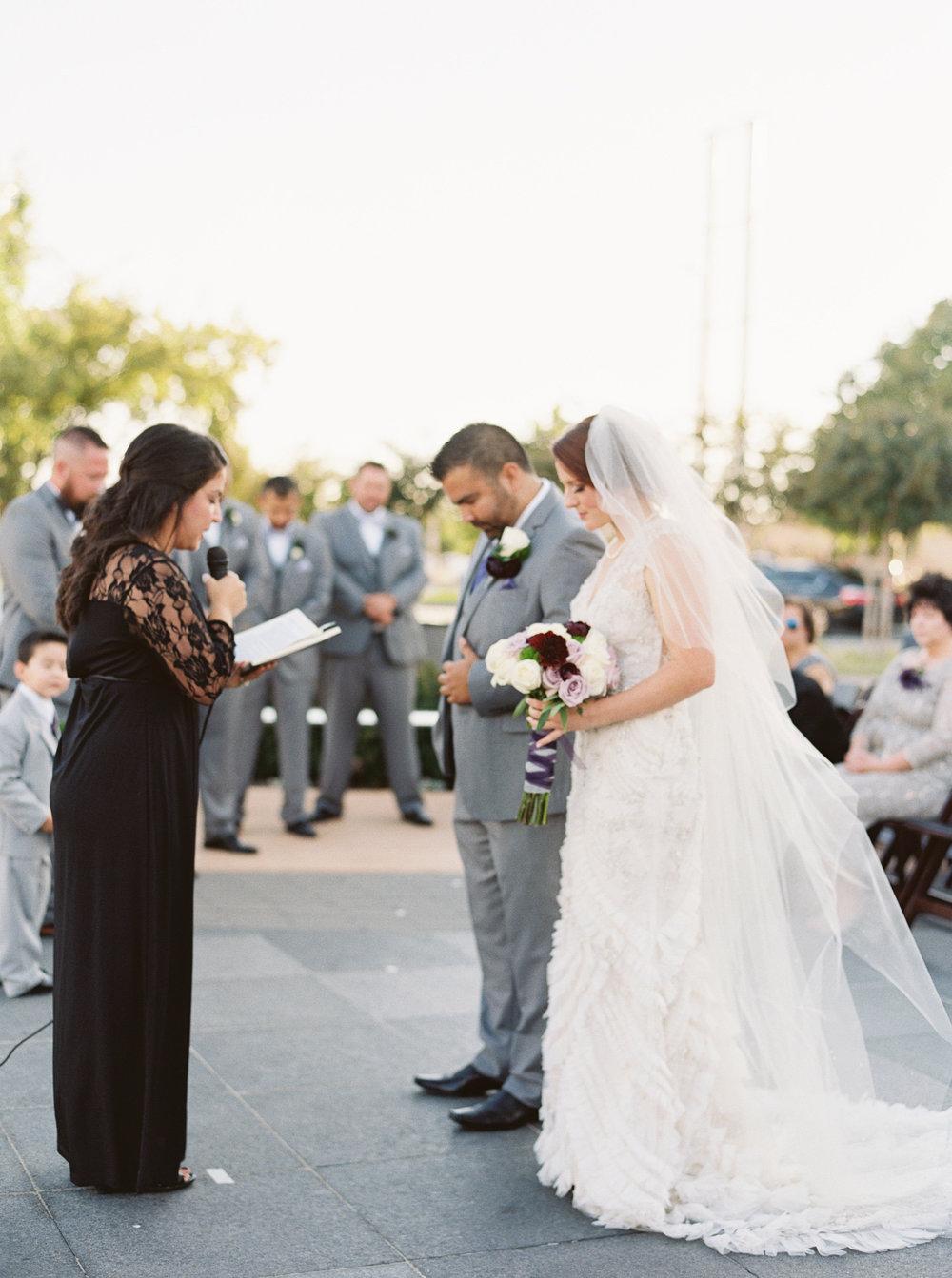 Ceremony-0542.jpg