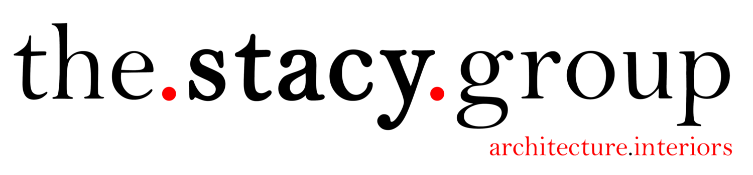 The Stacy Group, Inc.