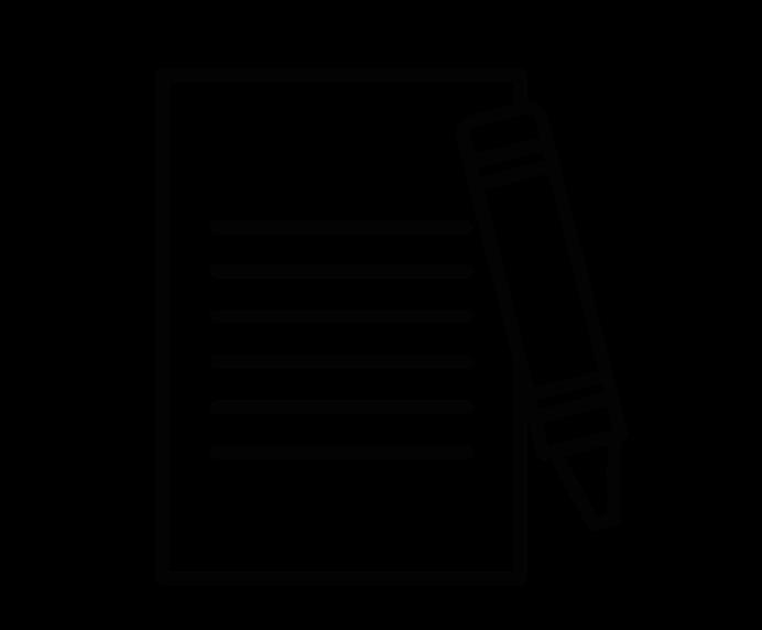 noun_48552.png