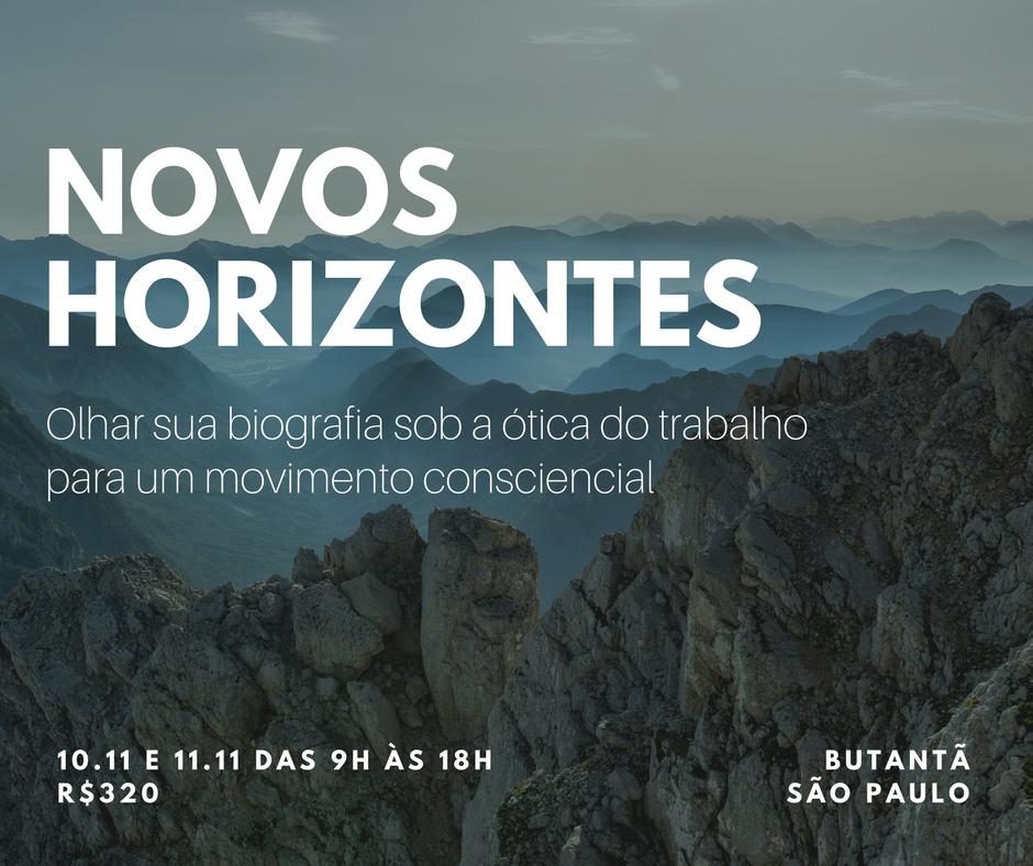 Novos horizontes. .png