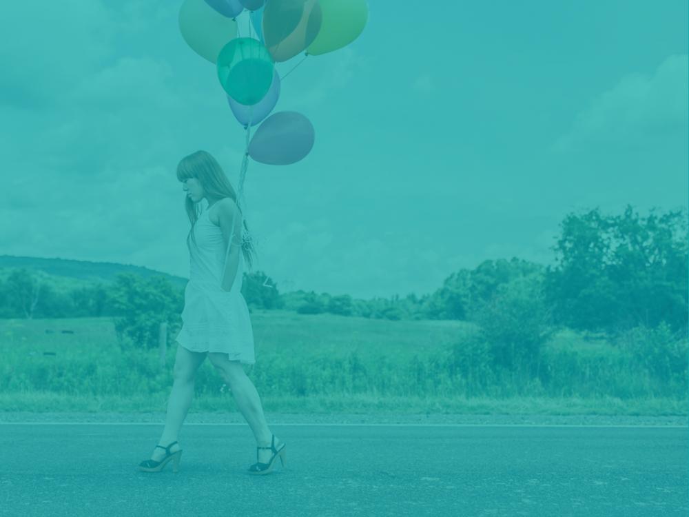 Pequenos Passos - Encontros semanais online para mulheres empreendedoras se apoiarem e se fortalecerem.