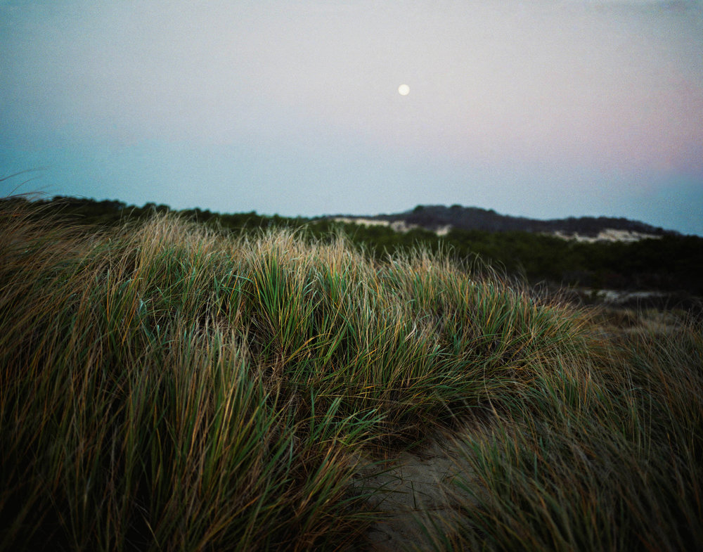 i-Moonrise on the Dunes.jpg