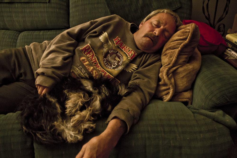 rp father sleeping tung 3.jpg