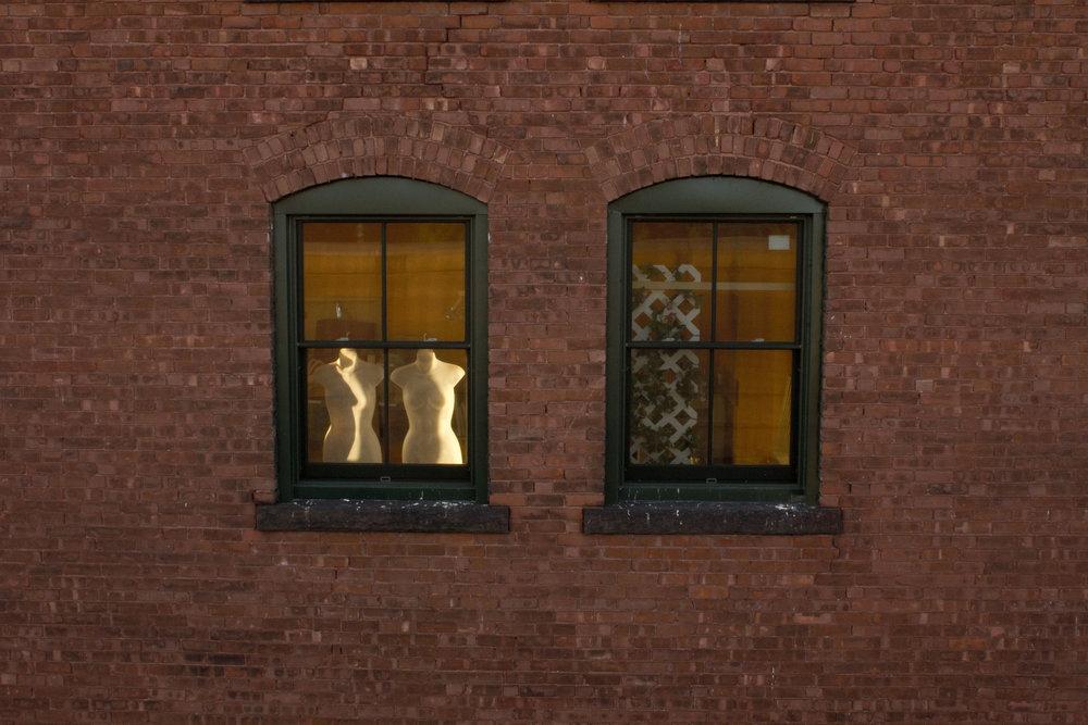 rp thornes window.jpg