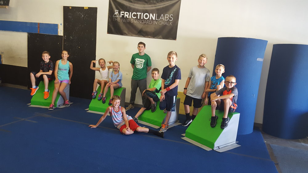 Warrior Sports Summer Camp 2016.jpg