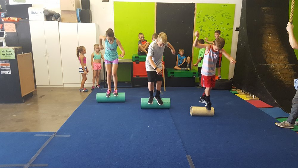 Warrior Sports Summer Camp Balance.jpg