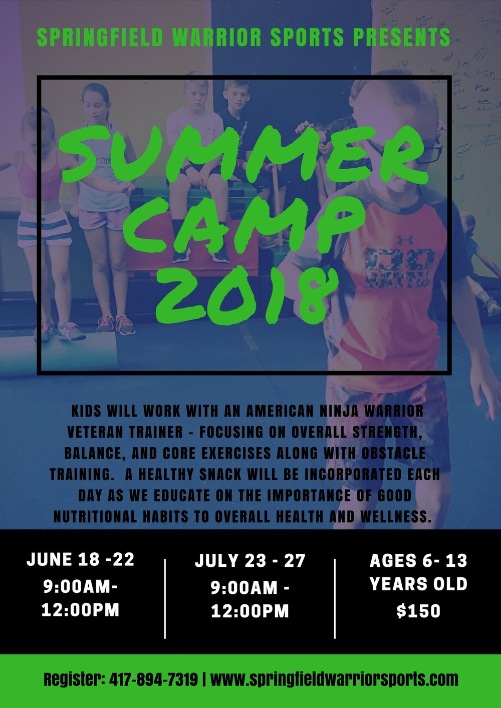 Warrior Sports Summer Camp 2018.jpg