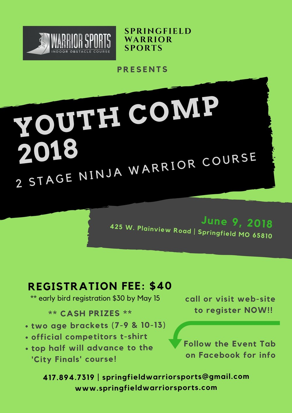 Warrior Sports Youth Comp 2018.jpg