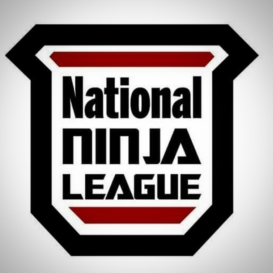WS is proud to be an official site for the NNL!!