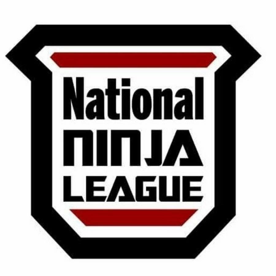 Warrior Sports NNL.jpg