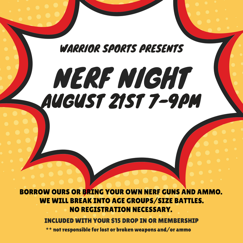 Nerf Night August.jpg