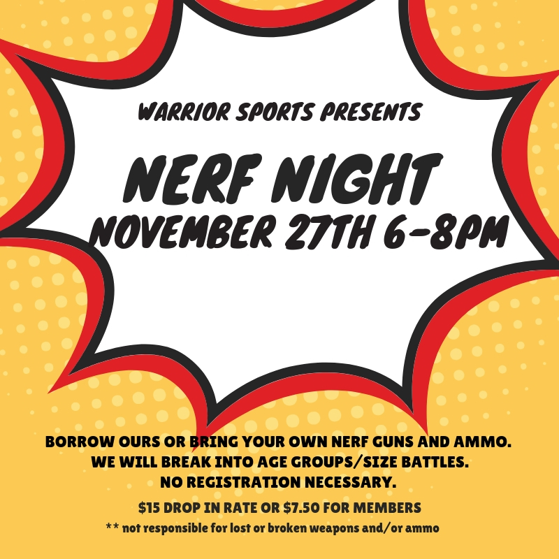 Nerf Night November.jpg