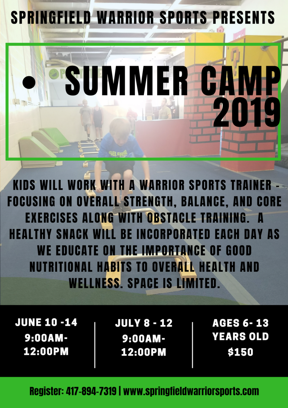 Warrior Sports Summer Camp 2019.png