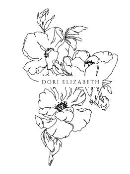 Dori-Nix-Branding-Concepts _ FINAL-Dori-Elizabeth.jpg