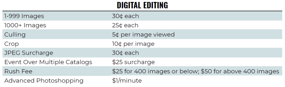 Digital Editing Prices.1.png