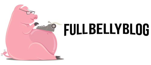 Full Belly Blog