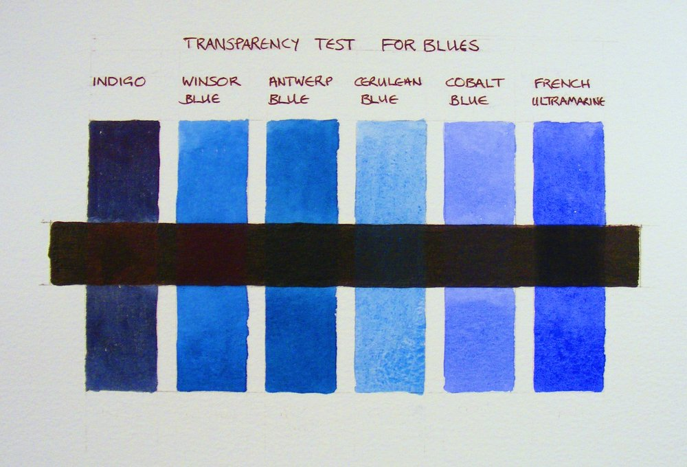 Transparency Test for Blues.JPG