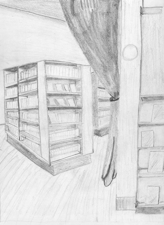 Bookstore 5.jpg